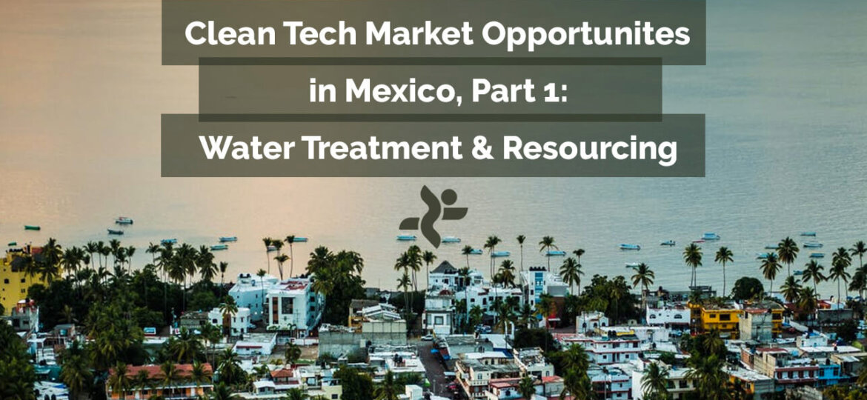 Mexico-Cleantech-Title