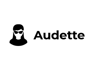 audette-logo-text-dark