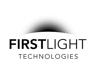 first-light-technologies-logo-dark