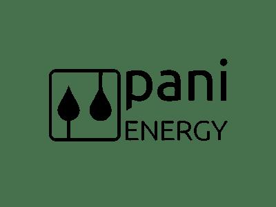 pani-energy-dark