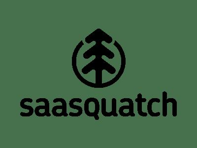 saasquatch-logo-20171016-dark