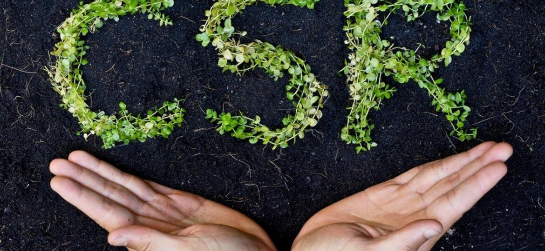 Corporate-Social-Responsibility-CSR