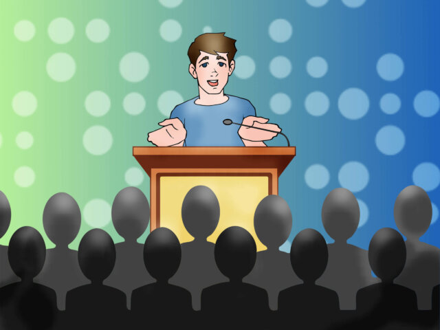 Get-Rid-of-the-Fear-of-Public-Speaking-Step-7