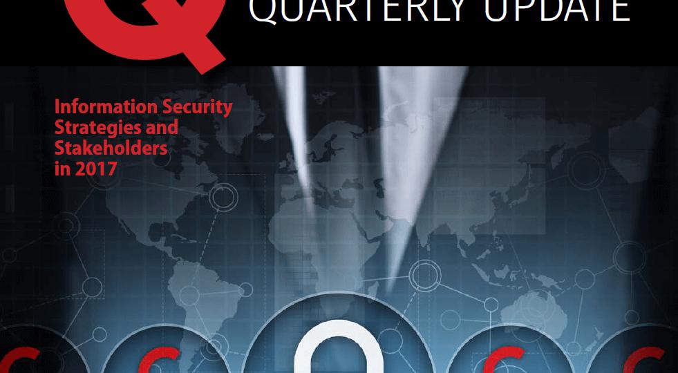 Wesley-Clover-Quarterly-Update