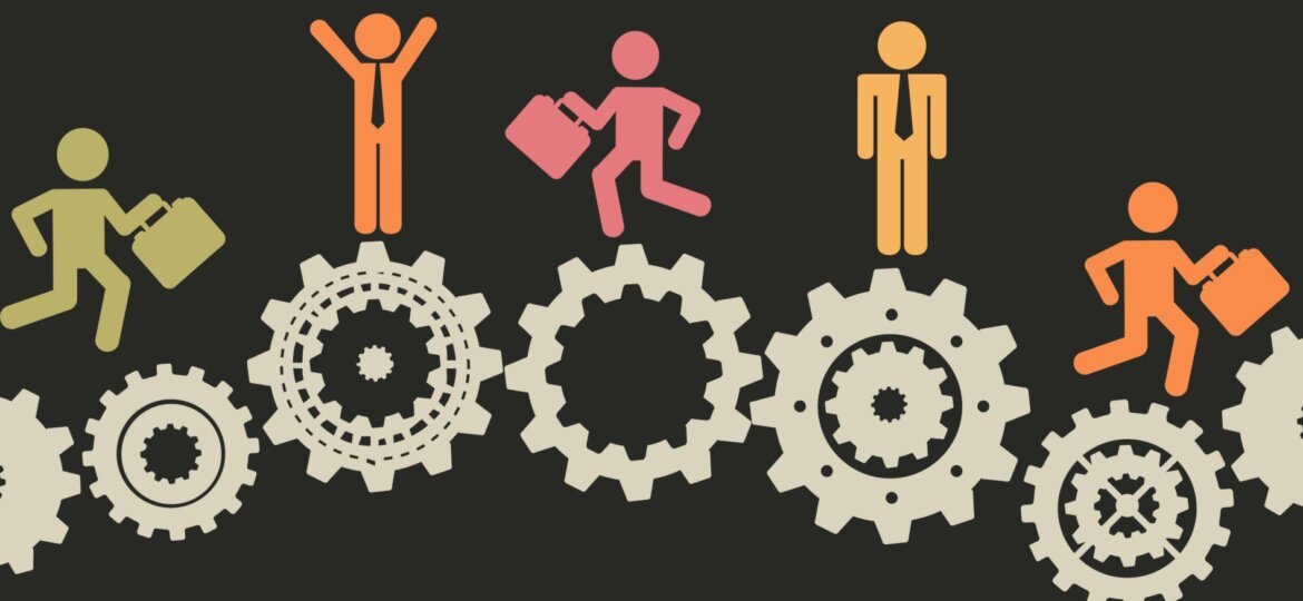 What-does-an-HR-professional-do_7-common-human-resources-functions