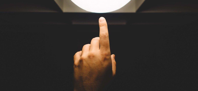 lamp-finger-touch-hand-85886-1