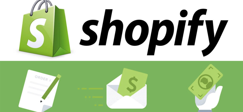 shopify-conversions