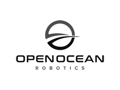 OpenOceanRobotics_logo dark1
