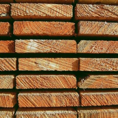 Wooden_boards_lumber_wood-621x450