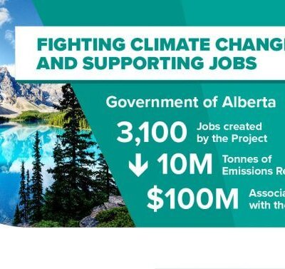 Environment_and_Climate_Change_Canada_Government_of_Canada_annou-630x377