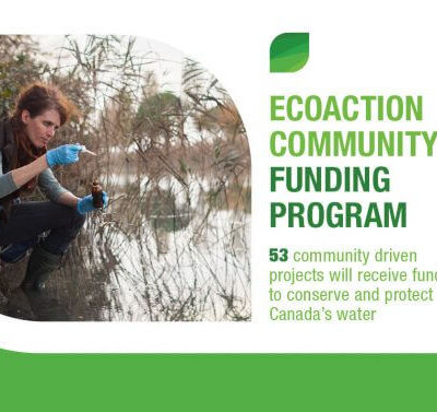 Environment_and_Climate_Change_Canada_Over_50_environmental_grou-630x377