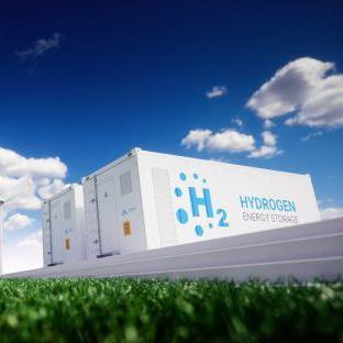 Frost_and_Sullivan_hydrogen_economy-630x312-1