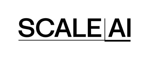 SCALE_AI_K_RGB