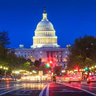 Capitol_Building_Road_721_420_80_s_c1