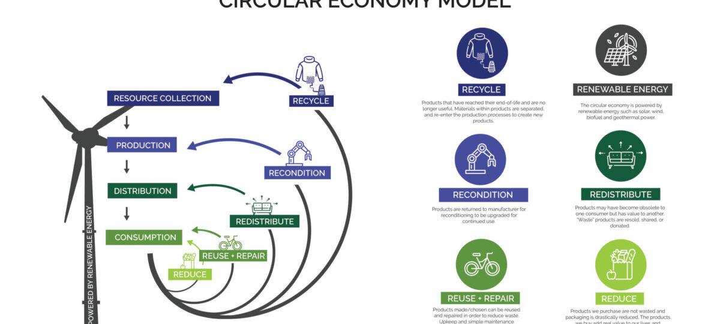 Circular Model Details 2