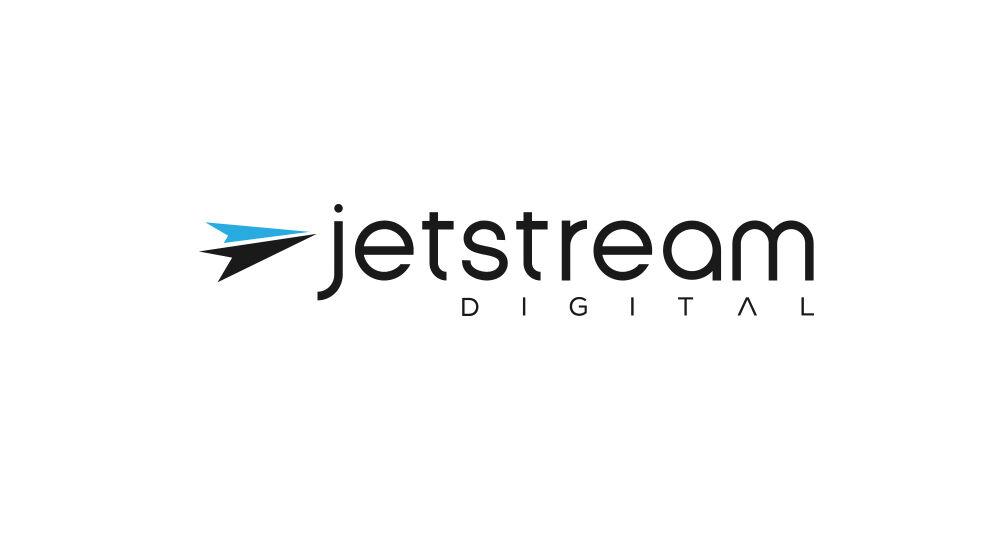 Jetstream Digital logo