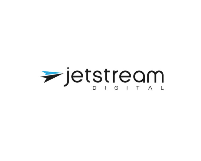 Jetstream Digital logo