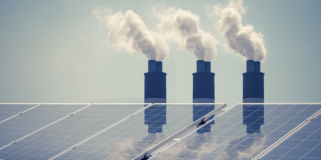clean-energy-with-pollution