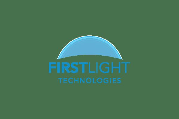 first light technologies profile