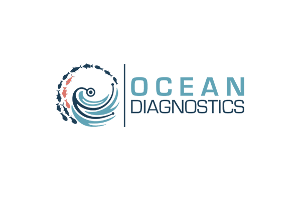ocean diagnostics profile