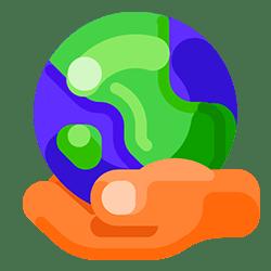 environment baseline