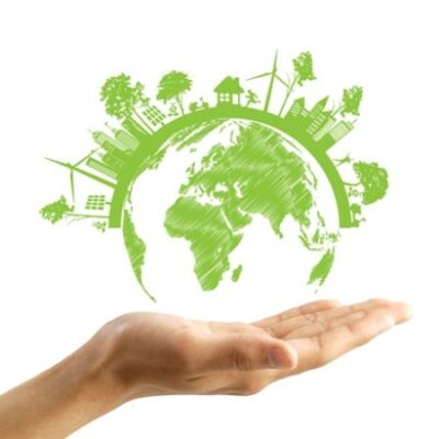 cleantech.green_.earth_.graphic.environment.clean_-625x450