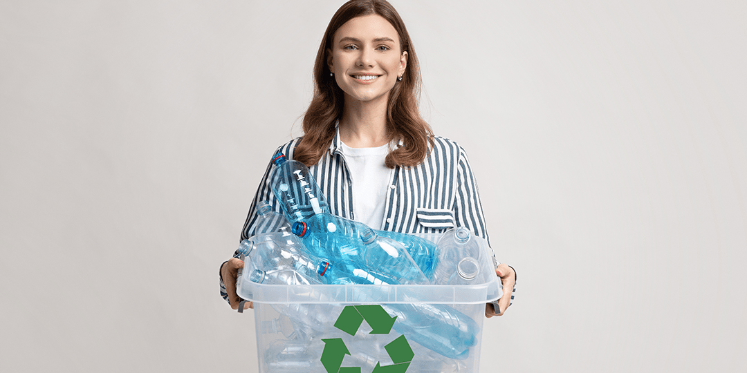 Here Is A Method That Is Helping textile waste diversion canada