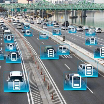 Global_electric_vehicles-768x512
